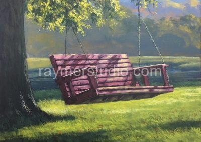 Raymer-3323 The Swing b (2)