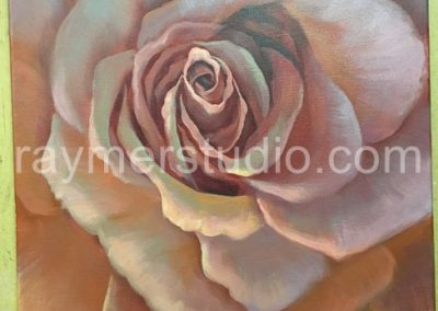 Raymer-3324 the last Rose (1)